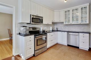 Photo 12: 9419 145 Street in Edmonton: Zone 10 House for sale : MLS®# E4229218