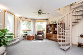 Photo 16: 43 SILVERFOX Place in East St Paul: Silver Fox Estates Residential for sale (3P)  : MLS®# 202021197