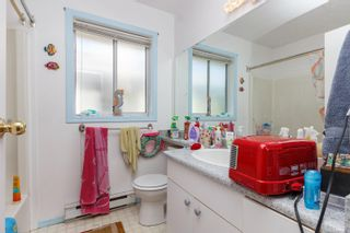 Photo 21: 576 Delora Dr in : Co Triangle House for sale (Colwood)  : MLS®# 872261