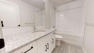 Photo 35: 16 Cranbrook Mews SE in Calgary: Cranston Semi Detached for sale : MLS®# A1020393