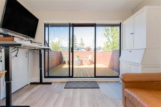 Photo 25: 3119 W 3RD Avenue in Vancouver: Kitsilano 1/2 Duplex for sale (Vancouver West)  : MLS®# R2578841