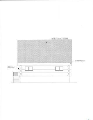 Photo 14: 214 Deer Ridge Drive in Emma Lake: Residential for sale : MLS®# SK872005