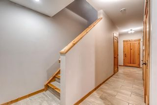Photo 26: 29 Creekside Mews: Canmore Row/Townhouse for sale : MLS®# A1152281