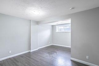 Photo 24: 203 Boulder Creek Bay SE: Langdon Detached for sale : MLS®# A1149788