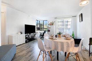 """Photo 20: 309 3455 ASCOT Place in Vancouver: Collingwood VE Condo for sale in """"QUEEN'S COURT"""" (Vancouver East)  : MLS®# R2613257"""
