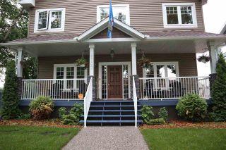 Photo 4: 6703 111 Avenue in Edmonton: Zone 09 House for sale : MLS®# E4236763