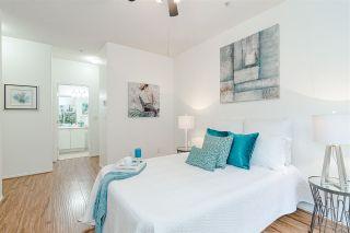 "Photo 11: 111 8976 208 Street in Langley: Walnut Grove Condo for sale in ""OAKRIDGE"" : MLS®# R2423848"