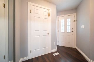 Photo 13: 5851 EMERALD Place in Richmond: Riverdale RI House for sale : MLS®# R2616045