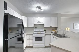 Photo 16: 3212 604 8 Street SW: Airdrie Apartment for sale : MLS®# A1090044