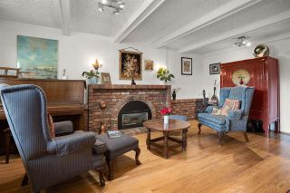 Photo 10: 459 E 28TH Avenue in Vancouver: Main House for sale (Vancouver East)  : MLS®# R2496226