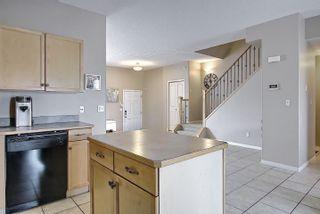 Photo 11: 25 8403 164 Avenue in Edmonton: Zone 28 Townhouse for sale : MLS®# E4253838