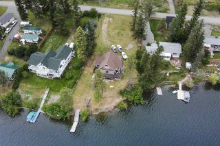 "Photo 43: 1942 LOON LAKE Road in No City Value: FVREB Out of Town House for sale in ""RAINBOW COUNTRY RESORT"" : MLS®# R2481008"