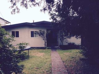 Photo 6: 4475 EPPS Avenue in North Vancouver: Deep Cove House for sale : MLS®# R2013737