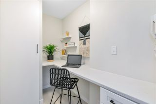 """Photo 20: 201 1883 E 10TH Avenue in Vancouver: Grandview Woodland Condo for sale in """"Royal Victoria"""" (Vancouver East)  : MLS®# R2541717"""