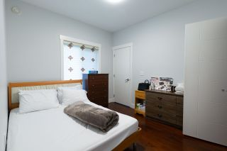 Photo 37: 622 COLBORNE Street in New Westminster: GlenBrooke North House for sale : MLS®# R2550426