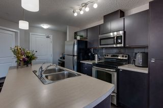 Photo 5: 155 1196 HYNDMAN Road in Edmonton: Zone 35 Condo for sale : MLS®# E4232334