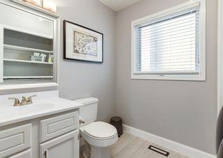 Photo 8: 156 Douglas Woods Terrace SE in Calgary: Douglasdale/Glen Detached for sale : MLS®# A1145281