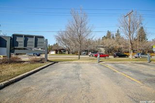 Photo 18: 210 425 115th Street East in Saskatoon: Forest Grove Residential for sale : MLS®# SK850392