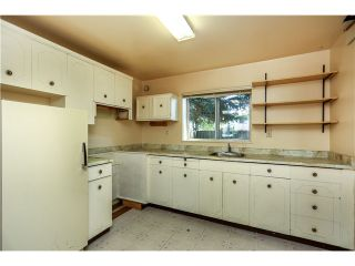 Photo 6: 11582 84A AV in Delta: Annieville House for sale (N. Delta)  : MLS®# F1320996