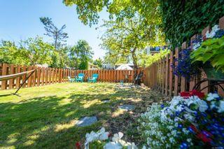 Photo 28: 1335 Balmoral Rd in : Vi Fernwood Half Duplex for sale (Victoria)  : MLS®# 855780