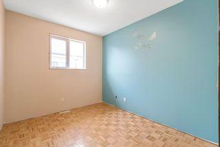 Photo 22: 15632 85 Street in Edmonton: Zone 28 House for sale : MLS®# E4253871