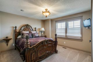 Photo 33: 117 Coopers Park SW: Airdrie Detached for sale : MLS®# A1084573