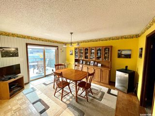 Photo 13: 906 98th Avenue in Tisdale: Residential for sale : MLS®# SK872464