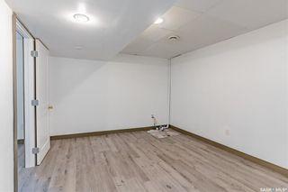 Photo 23: 2312 7th Street East in Saskatoon: Brevoort Park Residential for sale : MLS®# SK871553