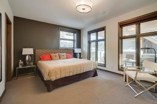 Photo 35: 4102 1A Street SW in Calgary: Parkhill Detached for sale : MLS®# A1066502