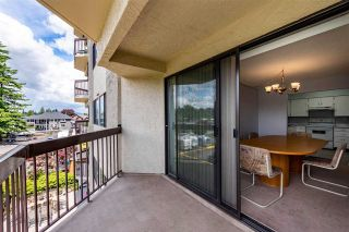 Photo 23: 318 31955 W OLD YALE Road: Condo for sale in Abbotsford: MLS®# R2592648