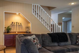 Photo 8: 52 Wolf Drive: Bragg Creek Detached for sale : MLS®# A1084049