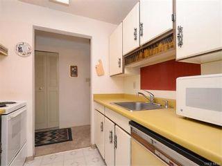 Photo 4: 304 777 Blanshard St in VICTORIA: Vi Downtown Condo for sale (Victoria)  : MLS®# 746166