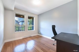 Photo 13: 310 5788 BIRNEY AVENUE in Vancouver: University VW Condo for sale (Vancouver West)  : MLS®# R2471447