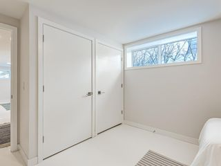 Photo 39: 5327 Carney Road NW in Calgary: Charleswood Detached for sale : MLS®# A1049468