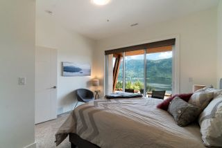 Photo 52: 222 Copperstone Lane in Sicamous: Bayview Estates House for sale : MLS®# 10205628