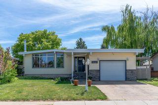 Photo 1: 11143 40 Avenue in Edmonton: Zone 16 House for sale : MLS®# E4255339