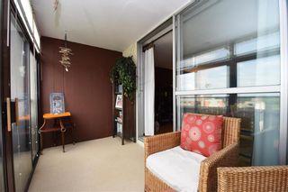 Photo 17: 1501 55 Nassau Street in Winnipeg: Osborne Village Condominium for sale (1B)  : MLS®# 202013806
