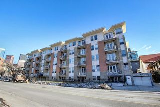 Photo 22: 501 1410 2 Street SW in Calgary: Beltline Apartment for sale : MLS®# A1060232