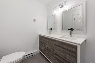 Photo 19: 4928 Willis Way in Courtenay: CV Courtenay North House for sale (Comox Valley)  : MLS®# 873457