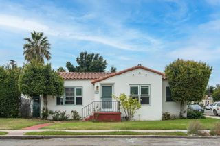 Photo 15: CITY HEIGHTS House for sale : 3 bedrooms : 4392 Marlborough in San Diego