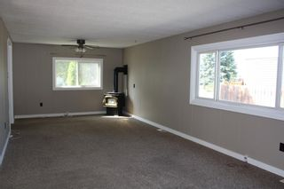 Photo 5: 365 Big Springs Drive SE: Airdrie Detached for sale : MLS®# A1137758