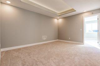 Photo 18: 16664 30 Avenue in Edmonton: Zone 56 House for sale : MLS®# E4250705