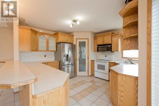 Photo 22: 68 Dowler Street in Red Deer: House for sale : MLS®# A1126800