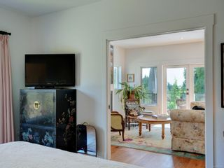 Photo 13: 4271 Cherry Point Close in : ML Cobble Hill House for sale (Malahat & Area)  : MLS®# 881795