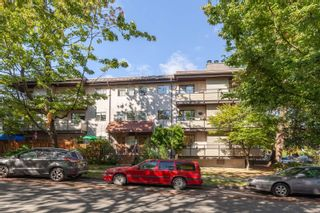 Photo 4: 1 2255 PRINCE ALBERT Street in Vancouver: Mount Pleasant VE Condo for sale (Vancouver East)  : MLS®# R2615294