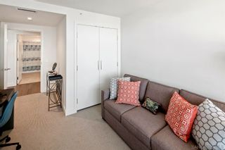 Photo 16: Condo for sale : 2 bedrooms : 1388 Kettner Blvd #1601 in San Diego