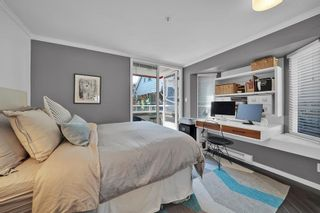 Photo 16: 302 2287 W 3RD Avenue in Vancouver: Kitsilano Condo for sale (Vancouver West)  : MLS®# R2616234
