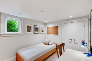Photo 20: 5988 DUNBAR Street in Vancouver: Southlands House for sale (Vancouver West)  : MLS®# R2574369