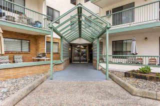 "Photo 26: 309 2678 MCCALLUM Road in Abbotsford: Central Abbotsford Condo for sale in ""Panorama Terrace"" : MLS®# R2576600"