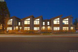Photo 11: 2069 Piercy Ave in SIDNEY: Si Sidney North-East Half Duplex for sale (Sidney)  : MLS®# 778185
